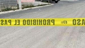 Arrestan a una menor de 15 años por el asesinato de su bebé de 6 meses