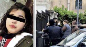 Niña murió asfixiada al participar en un reto de TikTok