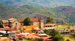 Pertenecen a Oaxaca 82 de los 102 municipios indígenas sin contagios de covid