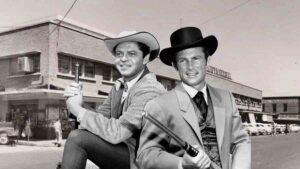 Pistoleros famosos de Nuevo Laredo y la región: VIDEO