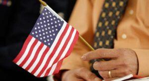 ¿Cuáles son las formas de conseguir una ciudadanía americana?