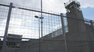 Esto cuesta mantener a presos de penales federales en México