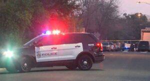Toma de rehenes en Austin, Texas provoca dos muertos