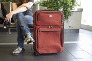 Conoce los nuevos requisitos para poder viajar por aire a EU