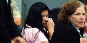 Niñera mexicana estuvo presa en Austin acusada de matar a un bebé; 18 años después la declaran inocente