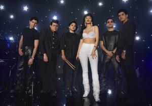 Anuncian fecha de estreno para segunda temporada de Selena: La serie