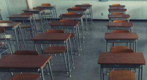 SEP: ¿Cuándo arrancarán las clases presenciales?