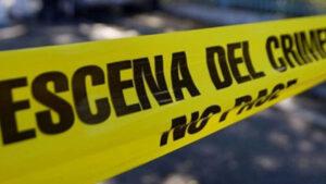 Detienen a un hombre responsable de asesinar a sus tres hijos para vengarse de su esposa