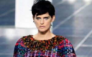 Stella Tennant: confirman que modelo británica se quitó la vida