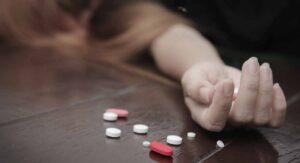 Suicidios en Tamaulipas aumentaron 32% en el 2020