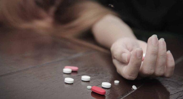 Crece la estadística de Suicidios en Tamaulipas
