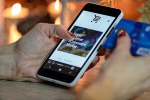 ¡Cuidado! Aplican nueva estafa a vendedores en redes sociales