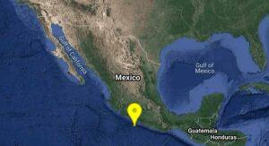 Temblor en Sinaloa provoca zumbido y desata pánico entre sus habitantes