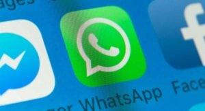 WhatsApp: No tendrás que aceptar las nuevas políticas… por ahora