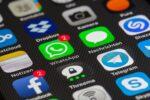 WhatsApp: Esto es lo que el app podrá espiar en tu teléfono