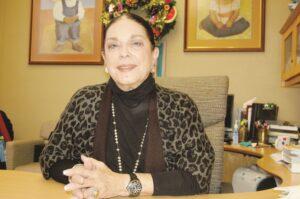 Solicita Laredo, Texas más apoyos contra  el coronavirus