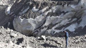 Desesperanza: Sin avance búsqueda de casi 170 desaparecidos tras avalancha en India