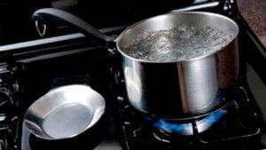 Aviso Laredo Texas: Conoce en que áreas deberan hervir el agua antes de consumirla