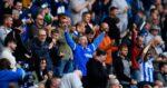 Aficionados regresaran a los estadios de la Premier League