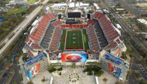 Super Bowl 2021; Dónde y cómo ver EN VIVO el partido y el show de medio tiempo