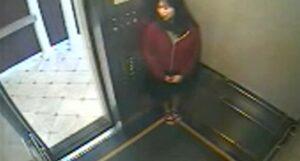 El escalofriante video de Elisa Lam antes de morir