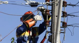 Este martes habrá cortes de electricidad en 12 estados del país, informa Cenace