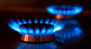 Gas Naturgy podría suspender el servicio por condiciones climatológicas de EU