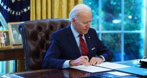 Joe Biden pone fin al acuerdo de tercer país seguro con Guatemala