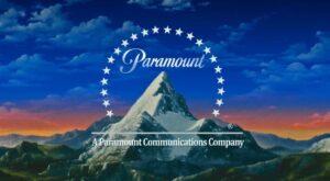 Llega Paramount+ a México, ¿Cuanto costará?