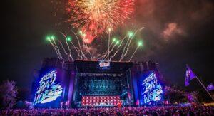 Pa'l Norte confirma fechas para el 2021