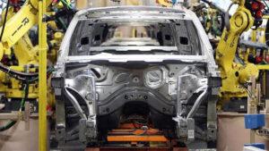 Repunta México; mejora economía