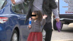 Houston: Dueña de un  pitbull enfrenta cargos por lesiones a una niña de 3 años