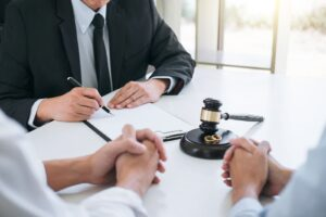 Bajan matrimonios; aumentan divorcios en Nuevo Laredo