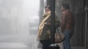 Aumenta número de muertos por frío en norte de México