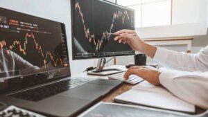 Binomo en México – Descubre cómo funciona la plataforma de trading