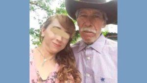 Extravían cadáver de abuelito en el IMSS Nuevo Laredo, no lo encuentran