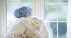 Secretaría de Salud enlista síntomas frecuentes del cáncer infantil
