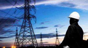 Crisis energética le tomó a México solo 5 días para resolver el problema: AMLO