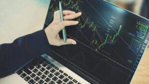¿Qué es el indicador RSI y cómo podemos usarlo en el trading?