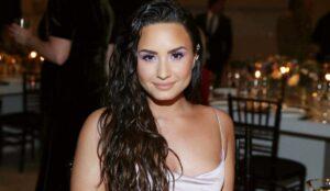 Demi Lovato sufrió tres derrames cerebrales y un infarto por sobredosis