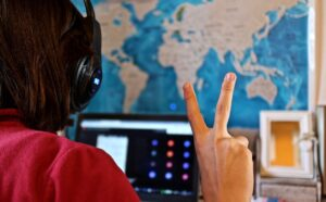 Estudiantes podrán disfrutar de días libres en Marzo: SEP