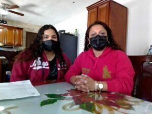 Sabinas: Directora de escuela discrimina a alumna por ser zurda
