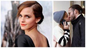 Emma Watson abandona su carrera de actriz, revelan medios