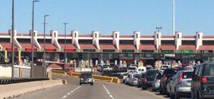 EU reitera restricciones para viajes no esenciales en frontera con México