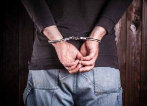 Presunto feminicida es extraditado por Nuevo Laredo: lo buscaban por matar a una jovencita en Durango