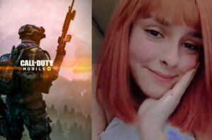 Gamer pierde partida de 'Call of Duty' y asesina a su rival