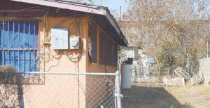 Destinará gobierno de Laredo 500 md para reparar daños de helada