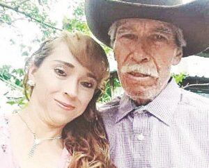 Continúan Don Agustín sin tener descanso; familia espera exhumación