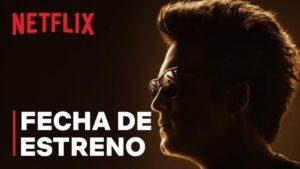 El Sol brillará de nuevo; temporada 2 de Luis Miguel ya tiene fecha de estreno