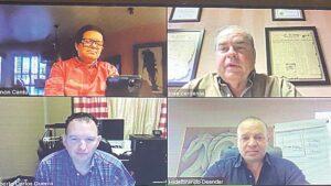 Surge la Alianza Medios de Tamaulipas en beneficio del lector